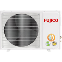 FUJICO ACF-09AH