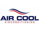 Air Cool