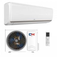 CH-S12FTXN-E Nordic Evo (Inverter)