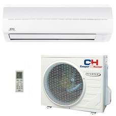 Серия Kiddy Inverter CH-S12FTXK-A