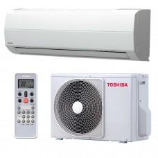 Toshiba RAS-13SKHP-ES2/RAS-13S2AH-ES2