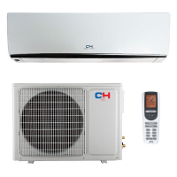 Cooper&Hunter CH-S09FTX5 Winner Inverter