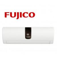 Кондиционер FUJICO ACF-I18AH Inverter